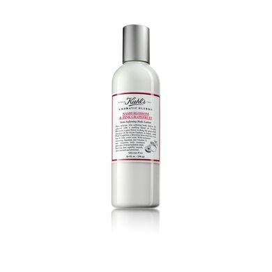 Aromatic Blends Nashi Blossom & Pink Grapefruit Hand and Body Lotion