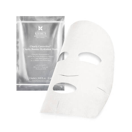 Clearly Corrective™ Clarity Booster Hydration Mask