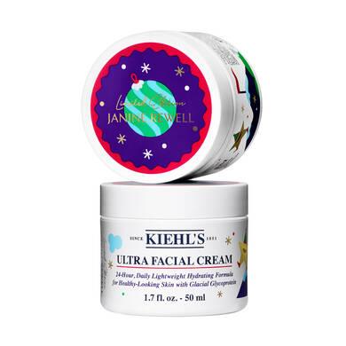 Edición Limitada Ultra Facial Cream