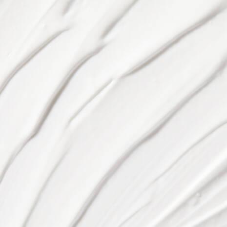 Ultimate Brushless Shave Cream - Blue Eagle