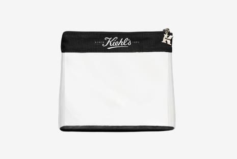Sample Travel Bag