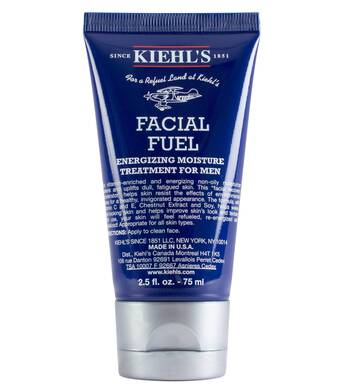 Facial Fuel Energizing Moisture Treatment For Men