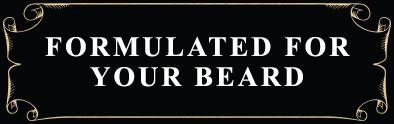 Beard Shaving Tips