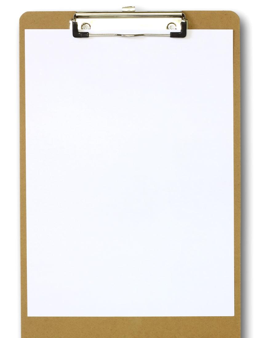 QA banner