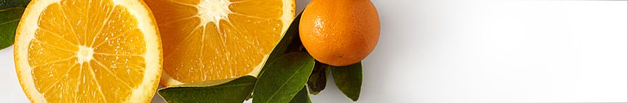 La verdad acerca del cuidado de la piel con vitamina C