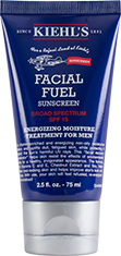 Facial Fuel SPF 15