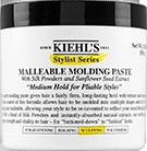 Malleable Molding Paste