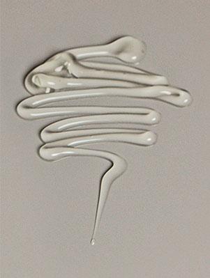Grooming Solutions Clean Styling Gel