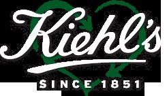 Kiehl`s