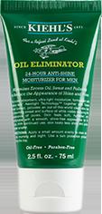 Oil Eliminator 24 Hour Anti-Shine Moisturizer